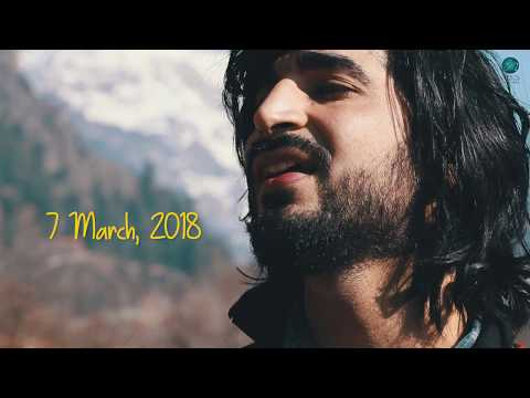 Tu Le Ja Mujhe - Teaser Out - Sayed Rahi Umair