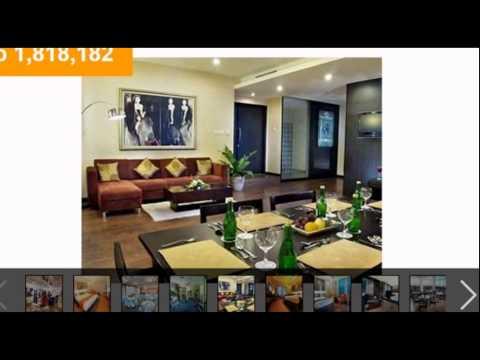 Hotel Murah Semarang Dekat Bandara Di