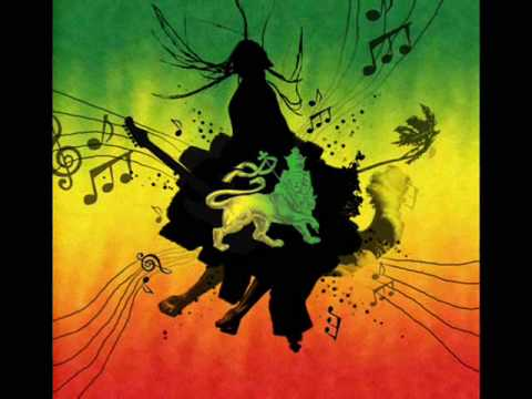 Barrington LevY-Under Mi Sensi (original version)