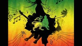 Barrington LevY-Under Mi Sensi (original version) Mp3