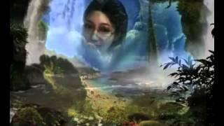Download Lagu Ratih Purwasih Surat Bersampul Biru Mp3
