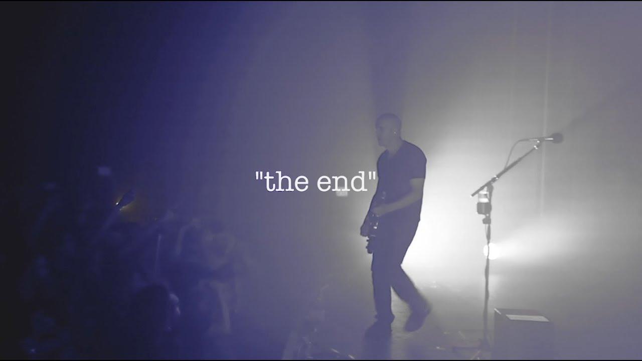 DEVIN TOWNSEND: Empath Documentary Episode 2 -
