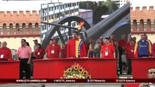 United Socialist Party of Venezuela