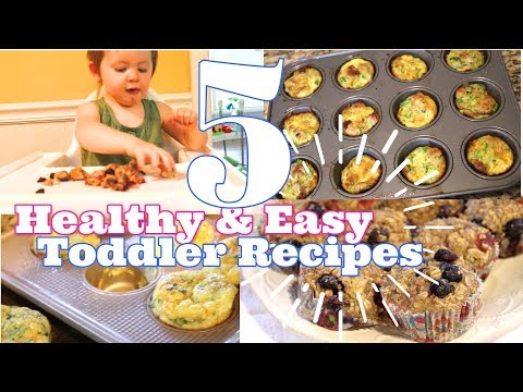 five-healthy-toddler-recipe-ideas-(breakfast,-lunch,-dinner,-and-snacks)