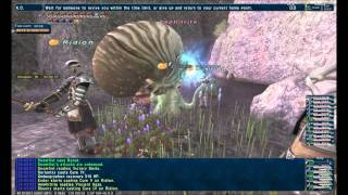 Amphitrite WoFA Mortal Kombat
