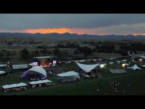 PoloFest 2018 Festival Highlights