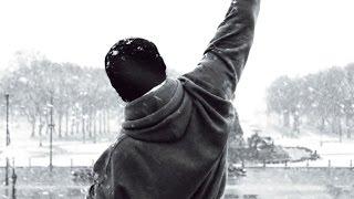 Мотивация вставать по утрам / Найди смысл своей жизни! [HD 2015]