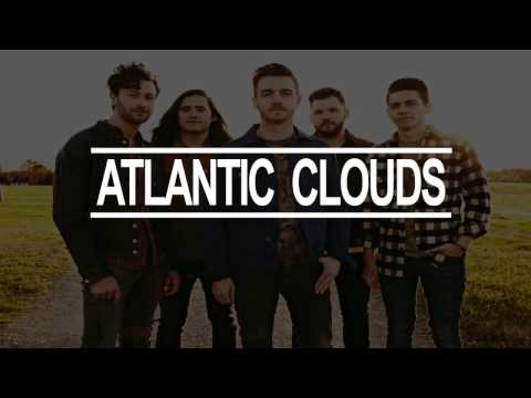 LANco - We do | Atlantic Clouds