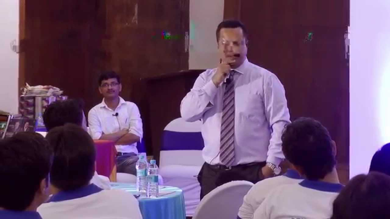 Most Inspirational keynote speaker for events conferences in Delhi Mumbai &  India
