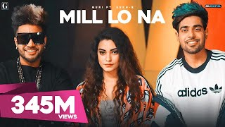 mill lo na guri ft sukhe full song jaani satti dhillon latest punjabi songs 2018 geet mp3