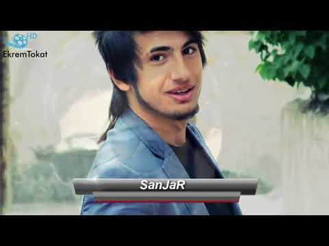 Sanjar Neyin Cezasıydı