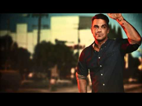 Robbie Williams - H.E.S- Lyrics