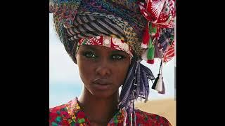 Afrohouse ⌁ Deep & Joyful ⌁ Tribal & Ethnic African House Music ⌁ Vennas DJ ⌁ Afrikaburn 2019
