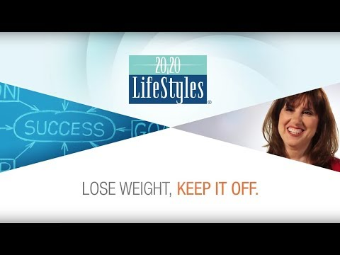 most successful weight loss program 2020