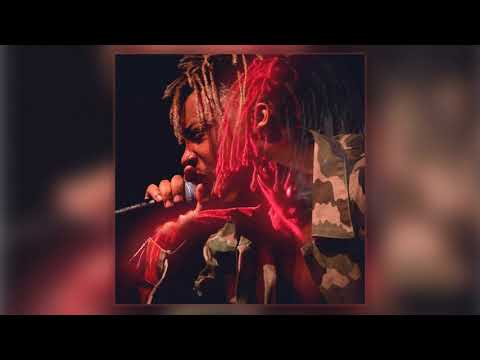 "(FREE) Juice Wrld Type Beat ""Hills"""