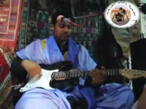 music sahraoui hassani mp3
