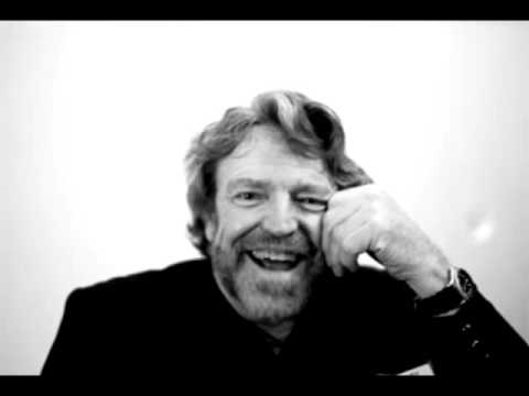 John Perry Barlow - Tending the Garden of Mind: the Ecology of Cyberspace