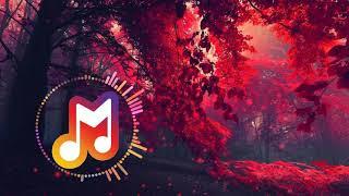 Juice Wrld - Lucid Dreams(8D Audio)
