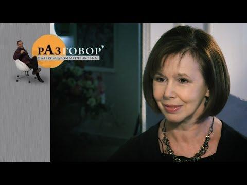 Евгения Сабельникова краткая биография и фильмография