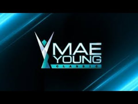 WWE Mae Young Classics Update Video # 4