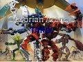 Glatorian Arena 3: TARIX