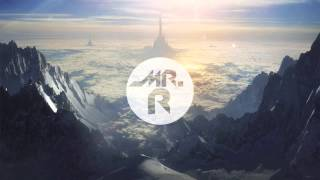 Repeat youtube video 'Calming Epiphany' Chillstep Mix