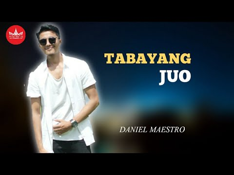 Daniel Maestro - Tabayang Juo (MINANG REMIX TERBARU 2019) Official Music Video