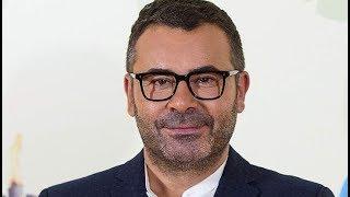 Sanción millonaria para GH VIP 2018 y Jorge Javier Vázquez . Terremoto para telecinco y mediaset .