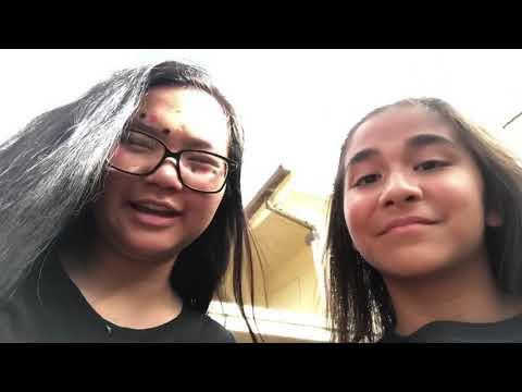 8ed1850d413 Homecoming Vlog ( Freshman Year ) - YouTube