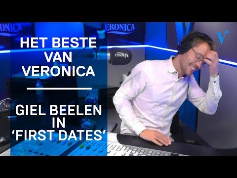 'Van de Beek mag niet weg van Marc Netto' | VERONICA INSIDE RADIO from YouTube · Duration:  6 minutes 58 seconds