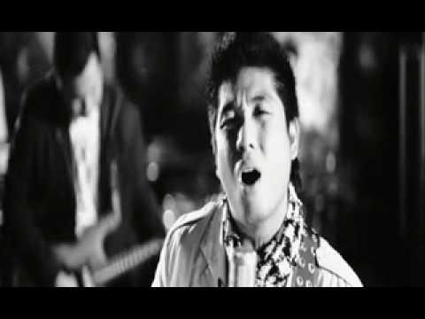 Hilang Tanpamu music video