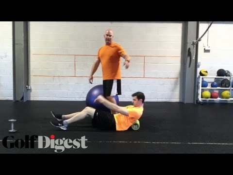 Fitness Friday: Improving Your Posture