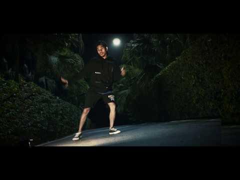 Party Gettin Hot | Jazzy B | Honey Singh | Ankur Kumar ( Dexter ) Choreography