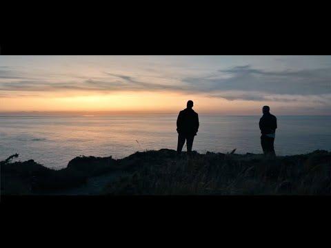 Youtube: Arm – Cap Gris feat. Vîrus (Official Video)