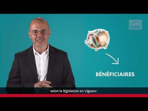 La minute de l'expert n°6 : assurance vie, comment désigner les bénéficiaires en cas de décès ?