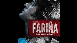 Fariña – Cocaine Coast (Offical Trailer deutsch)