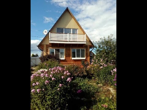 купить дом(дачу) в усть качке|Риэлтор Пермь|Недвижимость Пермь|Купить квартиру