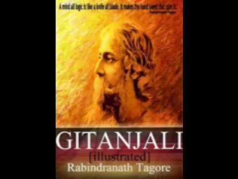 Gitanjali [ Complete A...