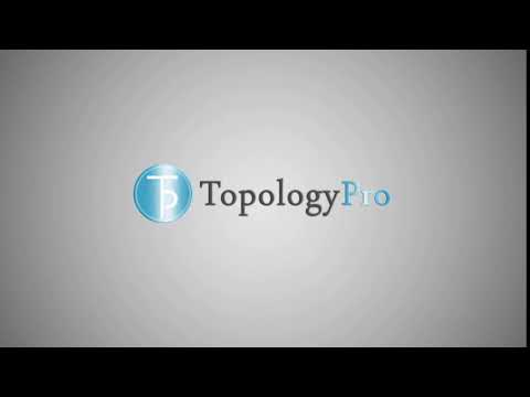 TopologyPro - Fluids