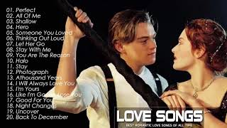 Best Love Songs 2020 | Love Songs Greatest Hits Playlist | Most Beautiful Love Songs screenshot 4
