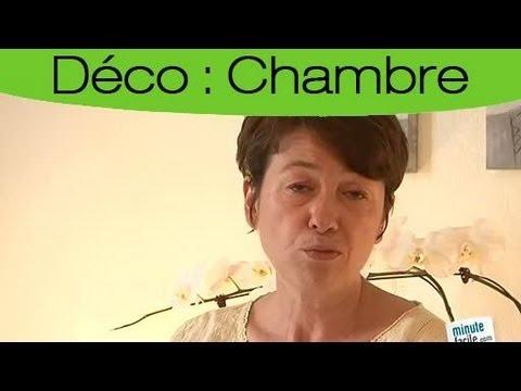 D Co Le Style Feng Shui Youtube