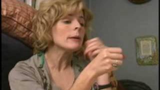 The Maria Bamford Show - 01 - Dropout