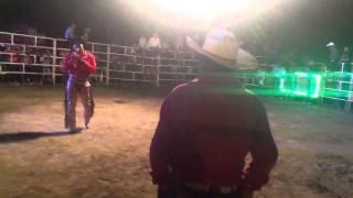 Feria anual Santa Rosa de Lima tututepec juquila oaxaca