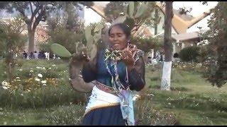 Olinda Celia, LA ENCANTADORA, Tipaki Tipaki, desde ACRAQUIA