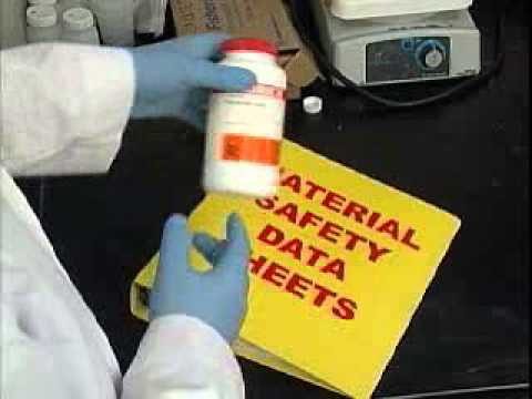 material-safety-data-sheet-www.safetyissimple.com