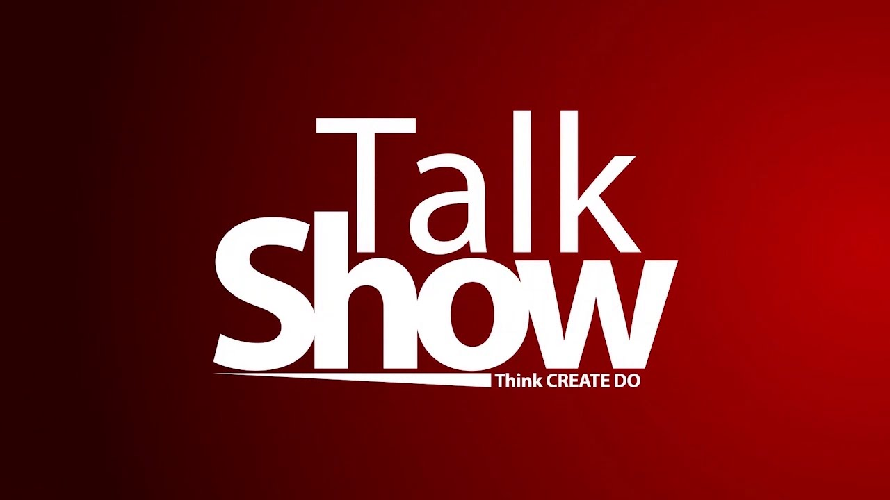 Image - Talk Show the Game Show S2.png | Logopedia ... |Talk Show Logo