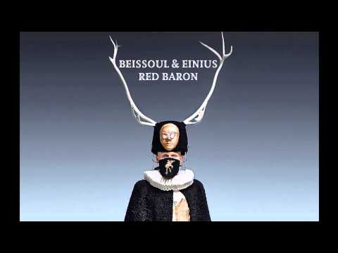 Beissoul & Einius - Red Baron (Official)