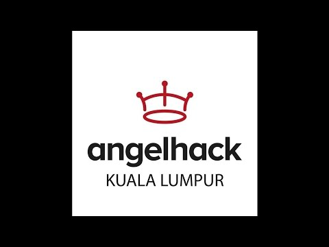 AngelHack KL 2014 June Pre-hack Intro