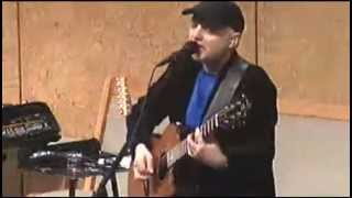 Watch Phil Keaggy From The Beginning video