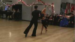 Baixar Cheryl Burke Dance Studio, Winter Showcase 2012